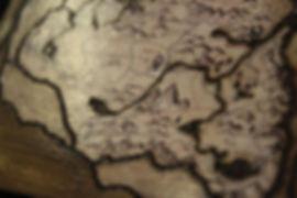 mapa skyrim pirografia gdzie prezent .jpg