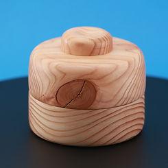 pudełko_na_prezent_drobiazgi_drewniane.jpg