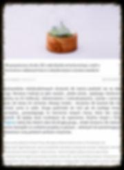 Artystyczne wykorzystanie druku 3d, druku przestrzennego. Miniatura zamku, ruin w kuli śnieżnej. Miniatury w śniegowej kuli z Jury Krakowsko - Częstochowskiej: Olsztyn, Bobolice, Mirów, Pilcza w Smoleniu, Ogrodzieniec, Gród na Górze Birów, zamki z małopolski.