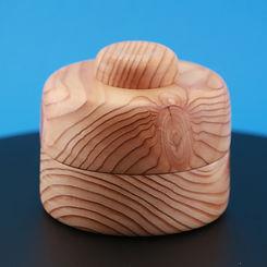 drewniane_pudełko_okrągłe_juriperus_modrzew.jpg