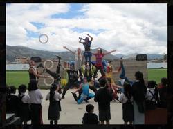 Finale Performance Cajamarca_edited