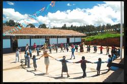 Opening Workshop Circle
