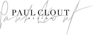 Final Logo and Signature dark copy.png