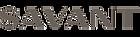 Audiophile-cayman-savant-logo.png