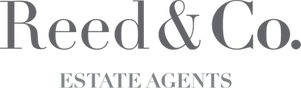 cropped-rnc-logo.png
