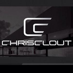 Chris Clout