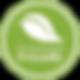 אירידן ייצוב ומניעת אבק בדרכי אפר