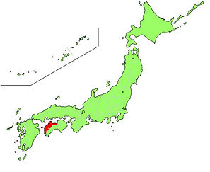 mapa-japon-ehime.jpg