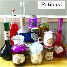 Potions class 1.jpg