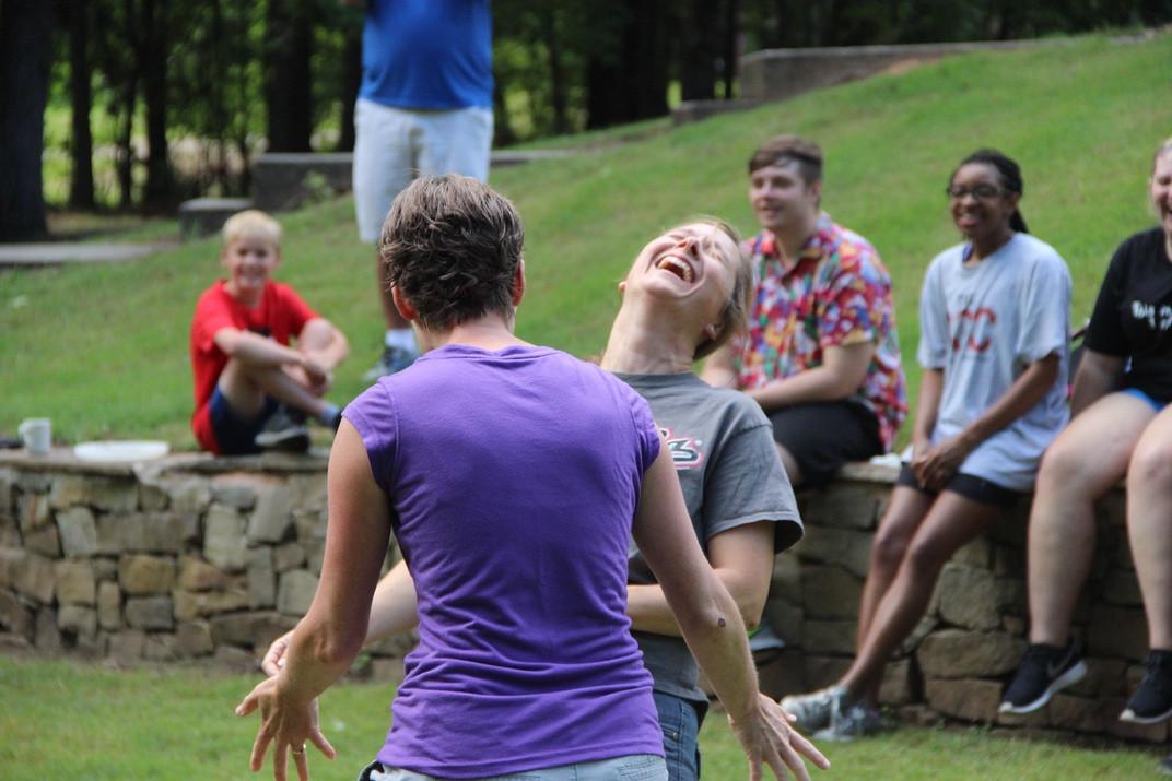 Adult Camp Fun.jpg