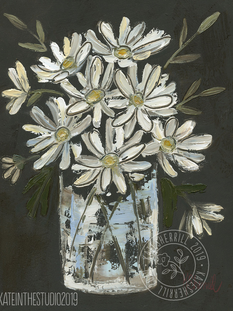 Daisies-on-Black_2_KSherrill_SML.jpg