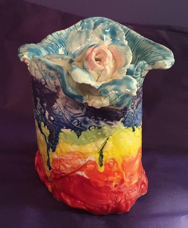 pottery-vase t.jpg