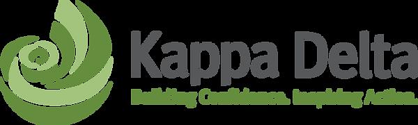 Kappa-Delta-Horizontal_Logo_w_Tagline_COLOR_ copy.png