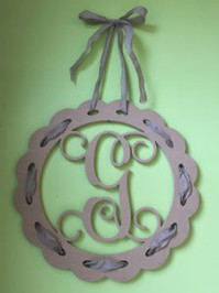 Cut Out - Scalloped Vines.jpg