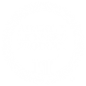 Affinity-White_Reverse_ALP_Seal_Image_png_.png
