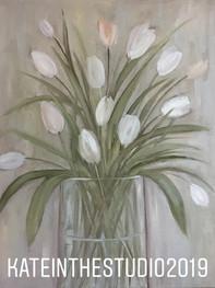 Neutral Tulips KSherrill_2019_jpg.JPG