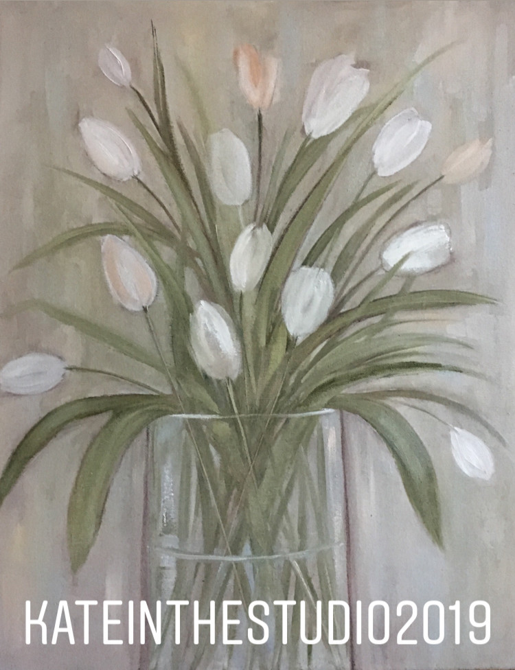 Neutral Tulips KSherrill_2019_jpg.JPG