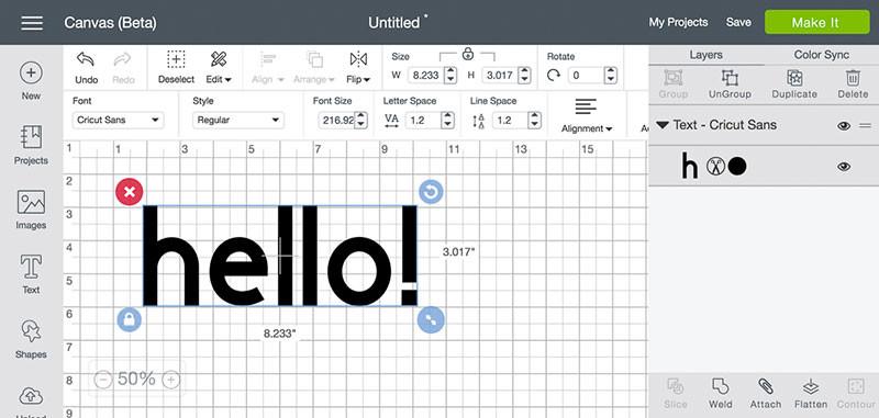 cricut-fonts-on-the-cricut-design-space