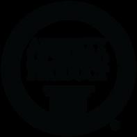 Affinity-Black_ALP_Seal_Image_png_.png