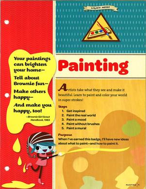 BR_Painting_L-1[1].jpg