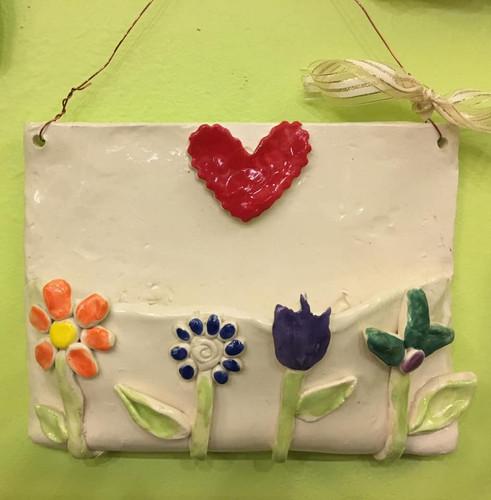 pottery-wall pocket.jpg