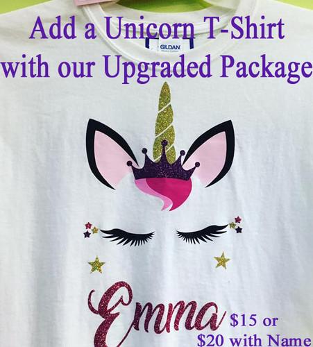 Unicorn shirt.jpg