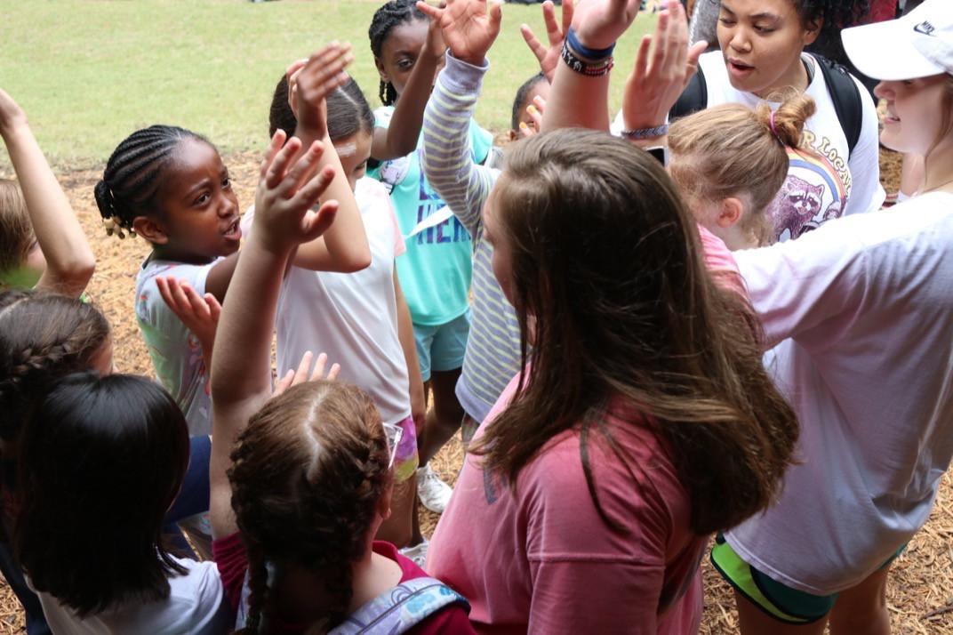 Girls Cabin Teamwork.jpg
