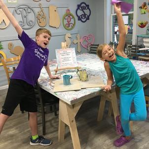 pottery-kids.jpg