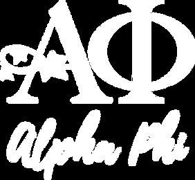 Alpha-Phi-Full_Logo_Playlist_Font_White copy.png