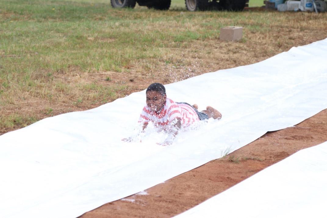 Boy Camper SlipnSlide.jpg