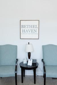 bethelhaven-2113_orig.jpg