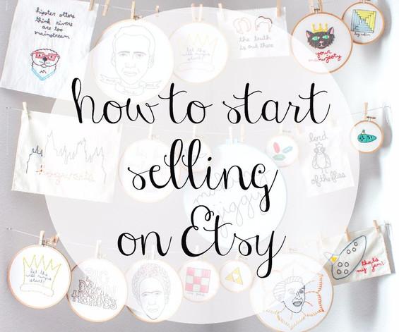 etsy-how-to-startjpg