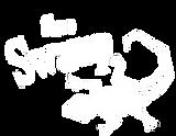 save-swamp-logo.png