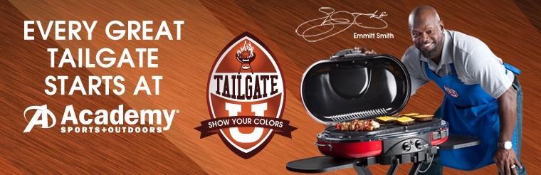 tailgate-sweeps21.jpg