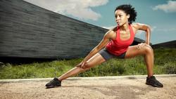 Melaleuca_Stretching-026_final.jpg