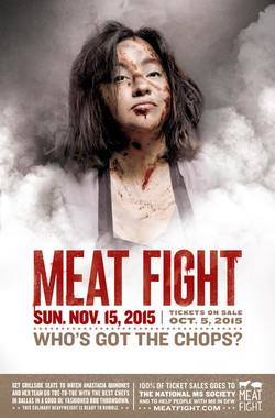 meat fight 1.jpg