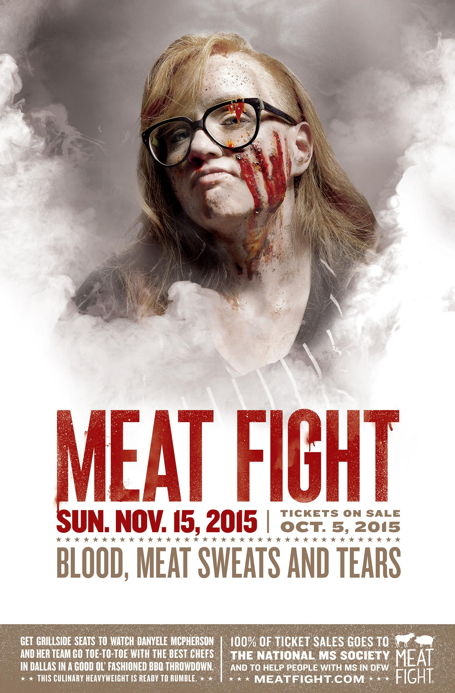 meat fight 2.jpg