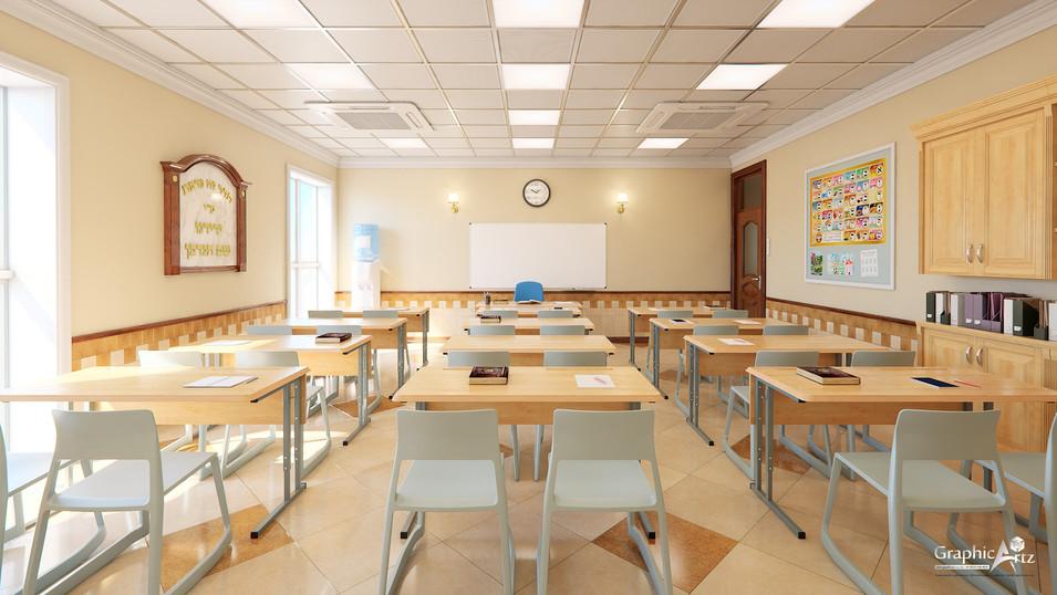 Classroom 1 PS Fin HR.jpg