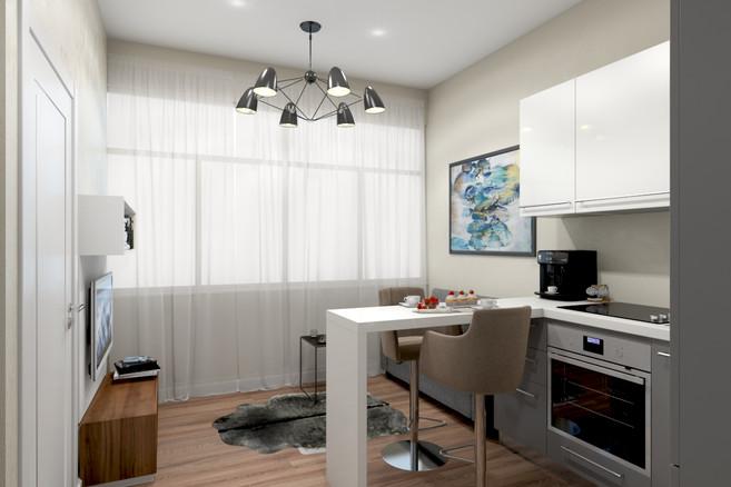 livingroom_01.jpg