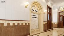Lobby 4 PS Fin HR.jpg