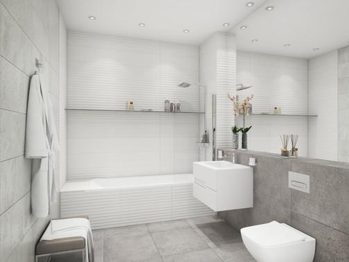 i10_bathroom.jpg