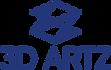 3D Artz Logo-01.png