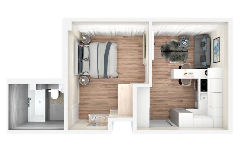 floorplan_draft_01.jpg