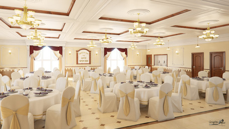 Banqueting 1 PS Fin HR.jpg