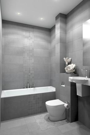84_bathroom_01.jpg