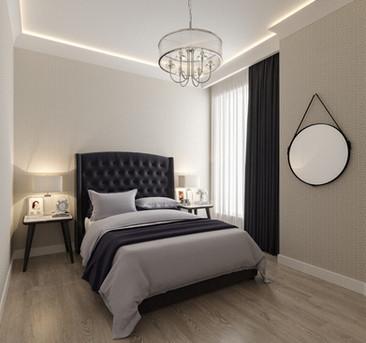 Bedroom_d.jpg