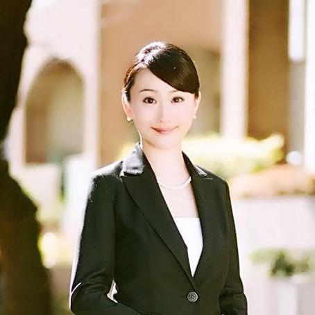 口石久美子‐くちいしくみこ‐