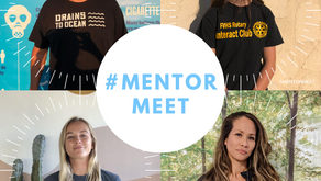 Our Goal in #MentorMeet