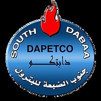 South Dabaa.png