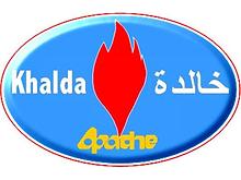 Khalda.png